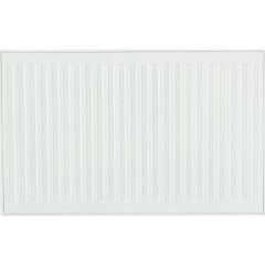 Радиатор отопления Ростерм 22K 500-800