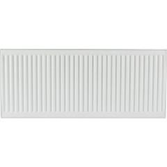 Радиатор отопления Ростерм 22K 500-1200