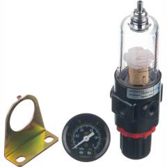 """Регулятор давления с фильтром Foxweld AERO 5762 1/4"""""""