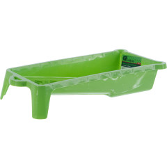 Кювета для краски Сибртех пластиковая 150х290 мм