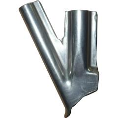 Сварочный наконечник Denzel 8 мм, 5 шт.