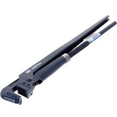Ключ трубный рычажный Сибртех КТР-2