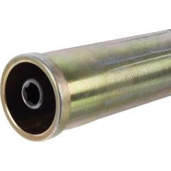 Вибровал Спец 1811001 для вибратора электрического 1.5 м