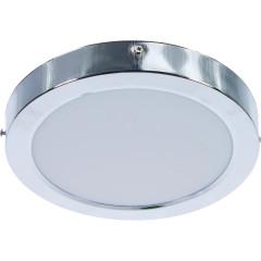Светодиодный светильник ЭРА LED 8-18-4K CH