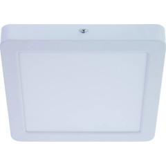 Светодиодный светильник ЭРА LED 9-18-4K