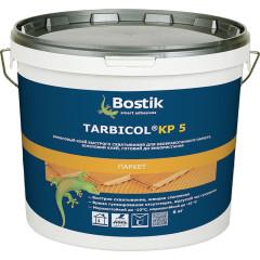 Клей Bostik Tarbicol паркетный дисперсионный KP5 6 кг