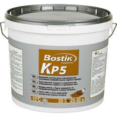 Клей Bostik Tarbicol паркетный дисперсионный KP5 20 кг