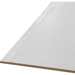 Стекломагниевый лист Magelan Стандарт 2440x1220x8 мм