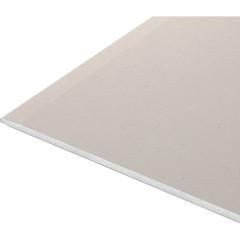 Стекломагниевый лист Magelan Премиум 2500x1220x12 мм
