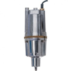 Вибрационный насос Belamos BV 0.12 погружной 300 Вт 380 л/час 10 м