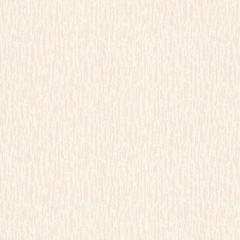 Обои виниловые на флизелиновой основе Палитра 373-21 кора цвет бежевый 1.06x10 м