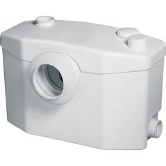 Насос санитарный SFA Sanipro на 4 прибора