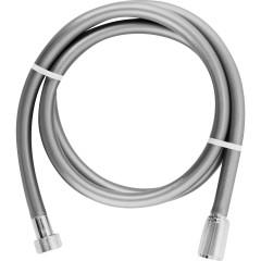 Шланг для душа VITALIOFLEX PVC 1.5 м