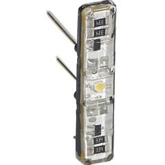 Лампа подсветки Legrand для серии Valena in'matic