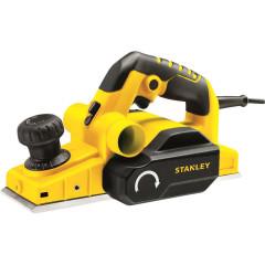 Рубанок Stanley STPP7502 82 мм 750 Вт