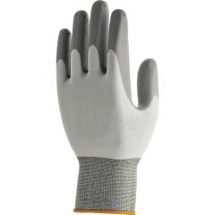 Перчатки для защиты рук UVEX Phynomic Foam 7 размер для сухих и слегка влажных условий работы