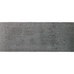 Сетка шлифовальная Master color зернистость 60 карбид кремния 115x280 мм, 10 шт.
