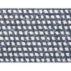 Сетка шлифовальная Master color зернистость 220 карбид кремния 115x280 мм, 10 шт.
