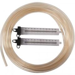 Уровень гидростатический Курс Стандарт 7 м