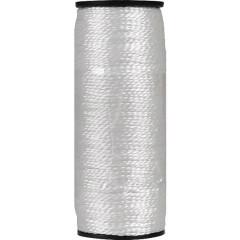 Шнур разметочный капроновый Курс 04711 0.15x10000 cм