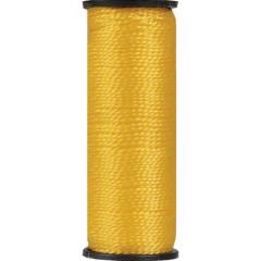 Шнур разметочный капроновый Курс 04712 0.15x5000 cм