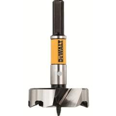 Сверло форстнера по дереву Dewalt 45x122 мм