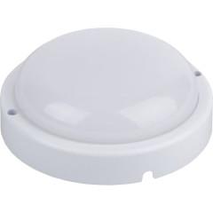 Светильник Эра 5 Вт 4000 К белый 155x50 мм