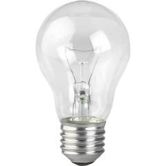 Лампа накаливания Эра Б E27 230 В 40 Вт