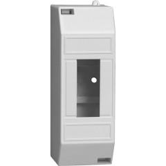 Бокс IEK КМПн 1/2 для 1-2-х автоматических выключателей наружной установки