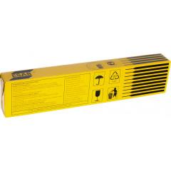 Электроды Esab ОК 46.00 3.0х350 мм 2.5 кг