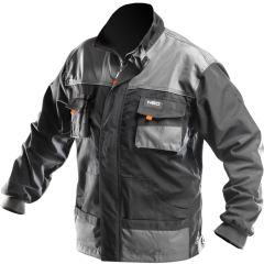 Куртка рабочая NEO размер L/52