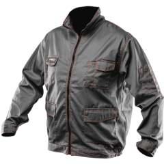 Блуза рабочая NEO размер S/48