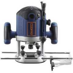 Фрезер MAX-PRO 85230