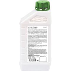 Антисептик биозащитный Prosept Exterior 1 л