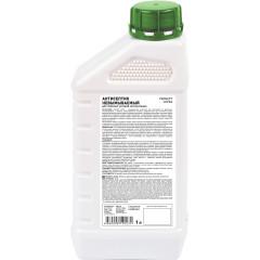 Антисептик биозащитный Prosept Ultra невымываемый 1 л
