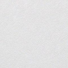 Стеклохолст малярный грунтованный Wellton 1x25 м 200 г/м