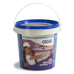 Клей для обоев Oscar сухой 0.4 кг