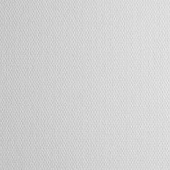 Стеклообои Oscar Os160 рогожка средняя 1x25 м