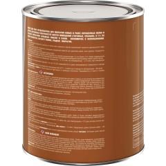 Эмаль для пола Ярославские краски бежевая 0.9 кг