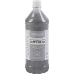 Краска антикоррозионная Bitumast Серебрянка 0.5 л