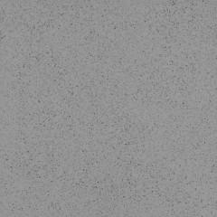 Техногрес Unitile серый 300х300х8мм, 1.26м2/уп.