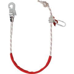 Строп Vento B11у веревочный одинарный с регулятором длины ползункового типа 180 см