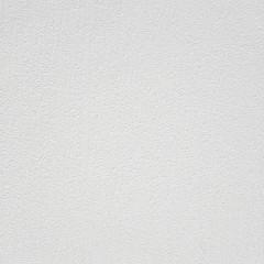 Обои под покраску виниловые на флизелиновой основе фактурные антивандальные МИР 07А-023 1.06x25 м 145 г/м2