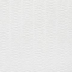 Обои антивандальные Мир 07А-008 виниловые на флизелиновой основе 1.06x25 м