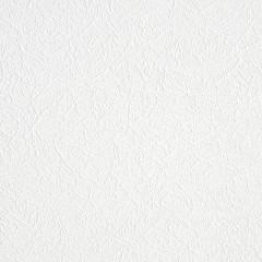 Обои под покраску виниловые на флизелиновой основе фактурные антивандальные МИР 07А-017 1.06x25 м 120 г/м2