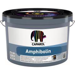 Краска водно-дисперсионная для наружных и внутренних работ Caparol Amphibolin База 3 9.4 л