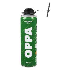 Очиститель монтажной пены Oppa Cleaner 500 мл