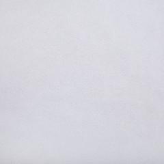 Обои на флизелиновой основе под покраску Палитра 25-4 Крошка 1.06x25 м 110 г/м2