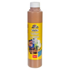 Краситель Dufa Abtonfarbe № 118 табак 0.75 л