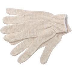 Перчатки хлопчатобумажные Russia 10 класс